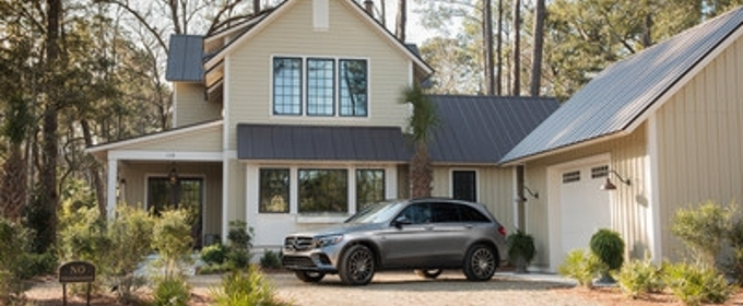 HGTV Smart Home Giveaway 2018 Now Open for Entries
