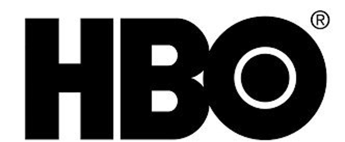 ARTHUR MILLER: WRITER Documentary To Premiere on HBO March 19