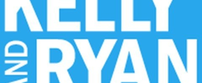 Scoop: Debra Messing, Ray Liotta and Rose Byrne Headline Guest Lineup for the Week of 8/13-8/17 On LIVE WITH KELLY AND RYAN