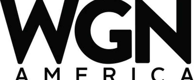 WGN America Acquires The U.S. Rights To Mystery Limited Series THE DISAPPEARANCE