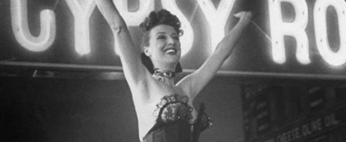 Announcing The Nominees For The 2017 GYPSY ROSE LEE AWARDS By The Seattle Theater Writers