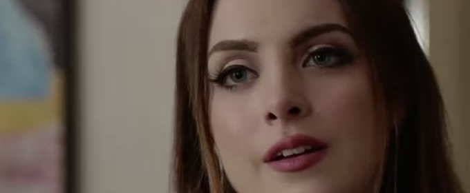 The CW Shares DYNASTY 'Even Worms Can Procreate' Promo
