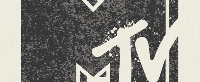 MTV Shares New FEAR FACTOR 'Spicy Stuff' Official Sneak Peek