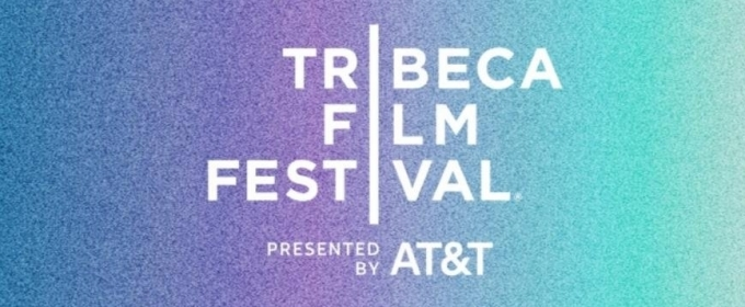 The 17th Annual Tribeca Film Festival Announces Short Film Lineup With Narrative, Documentary, & Animated Shorts