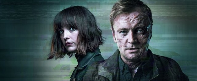Limited Drama Series RELLIK Debuts April 13 on CINEMAX