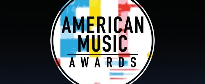Tyra Banks, Vanessa Hudgens, Busy Phillipps and More to Present at the AMERICAN MUSIC AWARDS