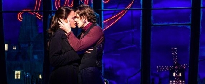 Regional Roundup: Top New Features This Week Around Our BroadwayWorld 8/10 - MOULIN ROUGE, THE PRINCE OF EGYPT and More!