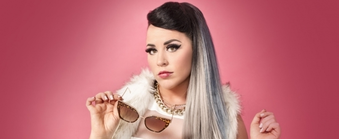 Watch Americas Got Talent Highlight: Stacey Kay: Judge