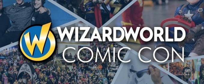 Wizard World & Columbia Pictures Will Accept Idea Submissions at Wizard World Portland Comic Con