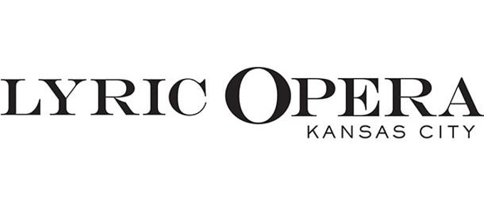 Lyric Opera of Kansas City Announces Concluding Performance of  EXPLORATION SERIES: AMERICAN VOICES