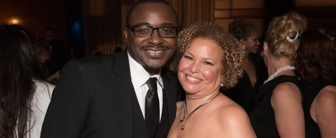 Alvin Ailey's Opening Night Gala Benefit to Honor Debra L. Lee