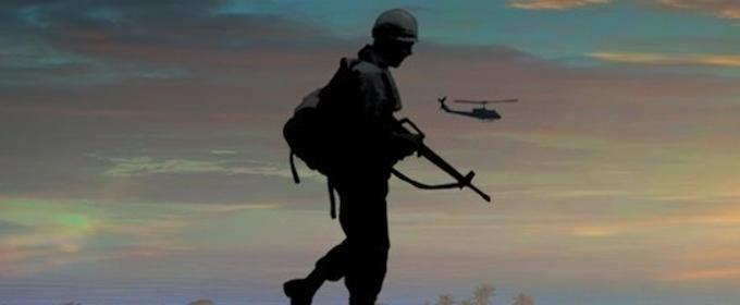 Ken Burns and Lynn Novick's THE VIETNAM WAR Seen by 33.8 Million + Viewers