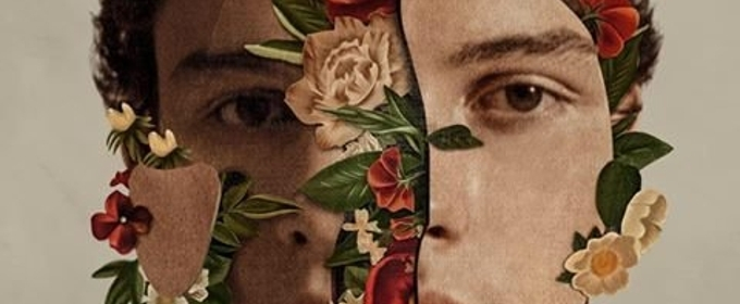 Shawn Mendes Shares Track List, Features, and Artwork For Upcoming Third Album