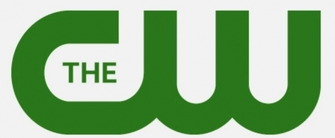The CW Releases 2018 - 2019 Schedule Including RIVERDALE, CHARMED, the Final Season of JANE THE VIRGIN, & More