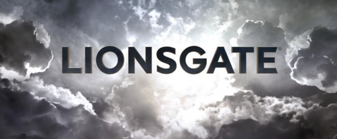 Lionsgate Signs Multi-Platform First-Look Deal with Andrew and Jon Erwin and Kevin Downes