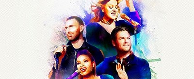 VIDEO: Watch the Performances and Find Out Which Artists Advanced Past the Battle Rounds on THE VOICE