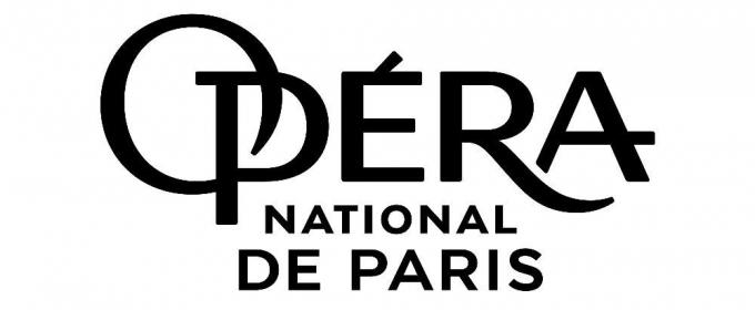 Paris Opéra Cancels Performances of ROMEO ET JULIETTE and PARSIFAL Following Technical Incident