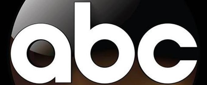 Jeffrey Dean Morgan, Jenna Fischer, Dwayne Johnson, John Cena, and More on ABC's 'Jimmy Kimmel Live!,' April 2 – 6