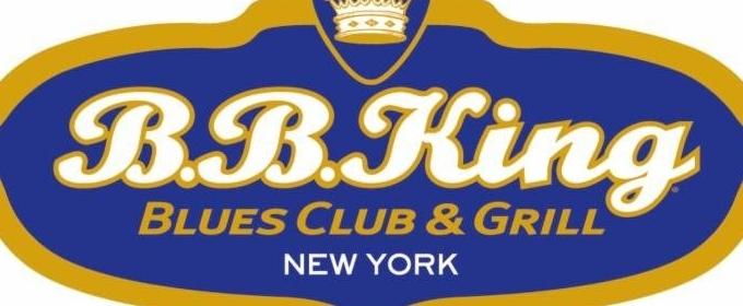 B.B. King Blues Club & Grill Announces Final Run of Shows in Times Square Location