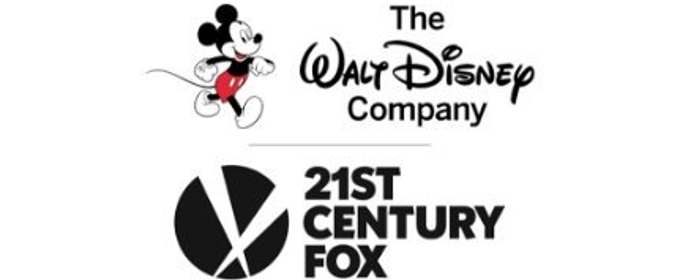 Disney Buys 20th Century Fox and 20th Century Fox Television