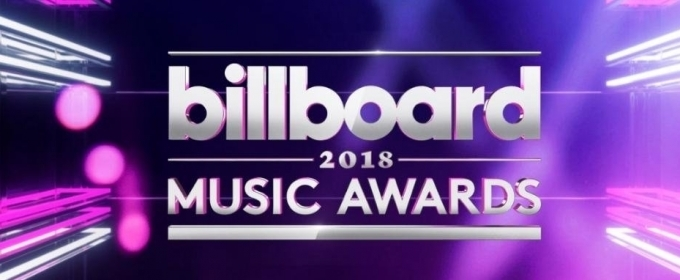 Tyra Banks, Andy Cohen, Darren Criss, Mila Kunis, & More to Present at the 2018 Billboard Music Awards
