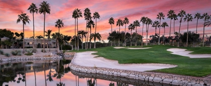 BWW Review: The Inaugural PHOENICIAN HALF MARATHON in Scottsdale, AZ - An Exquisite Experience to Run Through Luxury