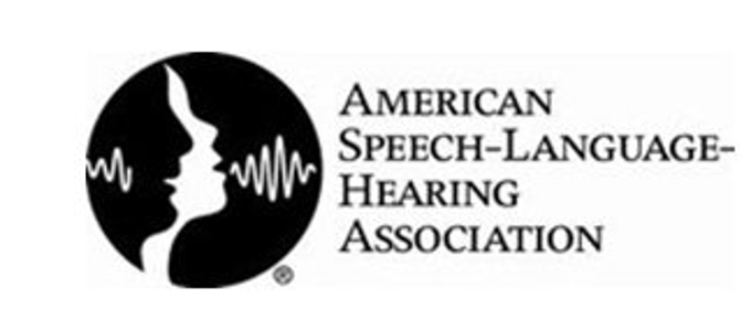 ABC's SPEECHLESS Named 2017 Recipient of Annie Glenn Award by American Speech-Language-Hearing Association