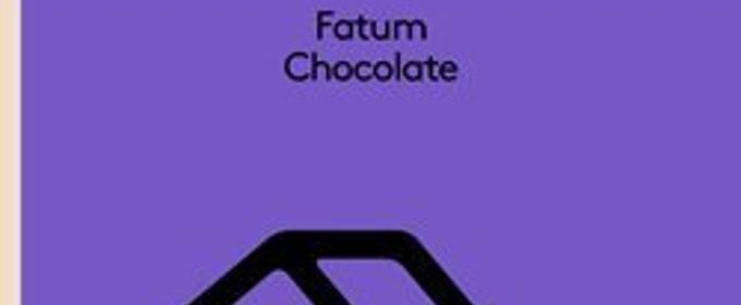 Grammy-Nominated Quartet Fatum Releases 'Chocolate' on Anjunabeats