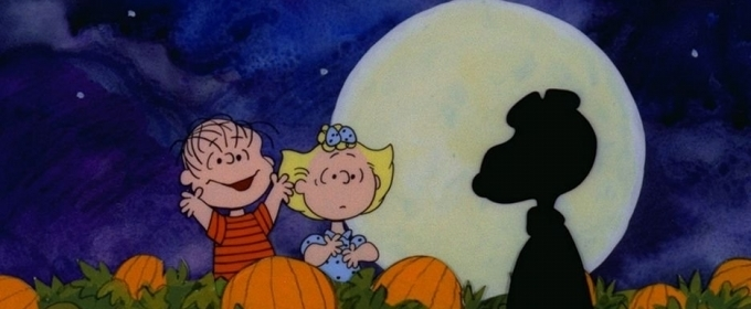 ABC to Air IT'S THE GREAT PUMPKIN, CHARLIE BROWN