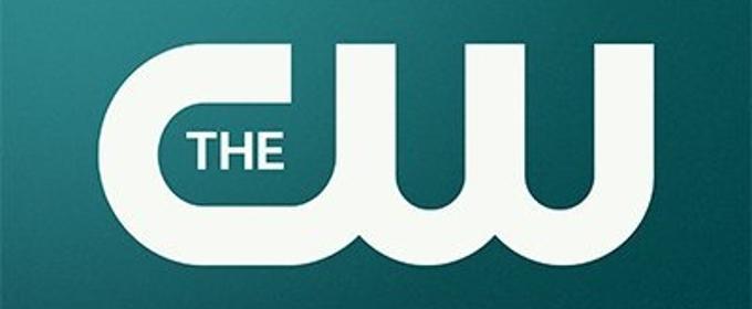 VIDEO: The CW Shares BLACK LIGHTNING 'The Pod Children' Clip
