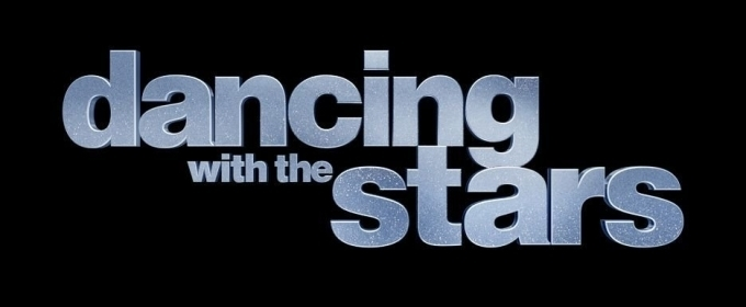DANCING WITH THE STARS Presents 'Disney Night'