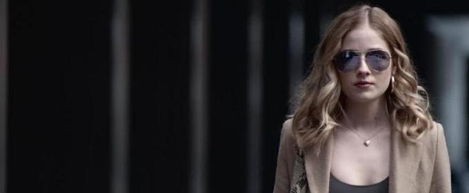 """Jackie Evancho Shares New Music Video For Modern Cover of 'Hamilton's """"BURN"""" ile ilgili görsel sonucu"""