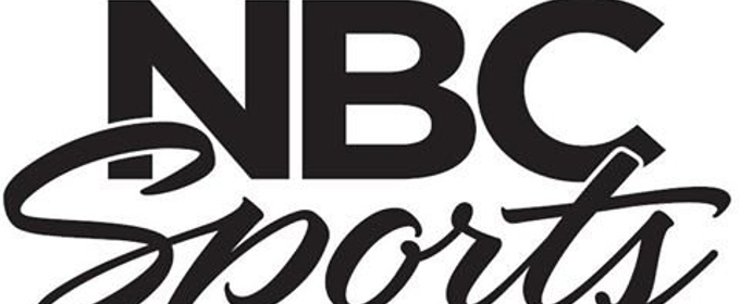 NBC Sports Group To Present The Annual Fort Lauderdale International Boat Show This December On NBCSN