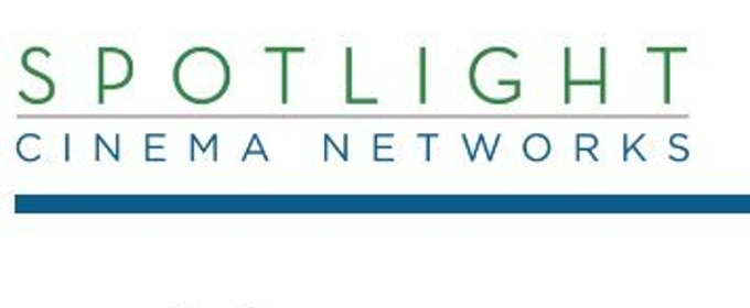 Spotlight Cinema Networks Forms New Division to Distribute Event Cinema Programming