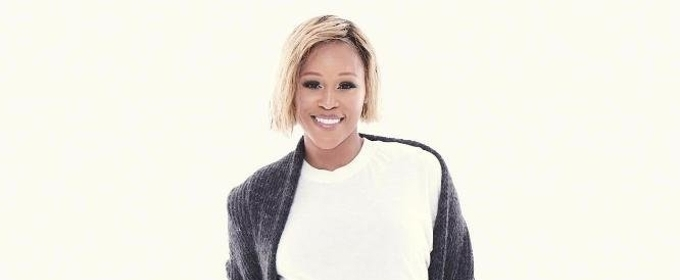 Just In: Grammy Winner Eve Joins CBS's THE TALK as Newest Host