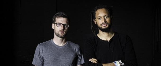 Flobots Announce Rise + Shine Tour 2018 Midwest And East Coast Dates