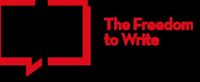 Pen World Voices Festival 2018 to Convene Writers, Artists, And Thinkers