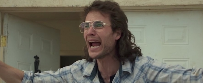 VIDEO: First Look - Paramount Network Debuts Trailer for New Series WACO