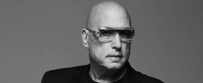 Mike Garson Releases Rendition of 'He Ain't Heavy, He's My Brother'