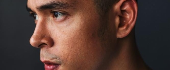 Exclusive: Jake Cuenca Talks About His Career and LUNGS: 'It's A Reflection Of Myself'