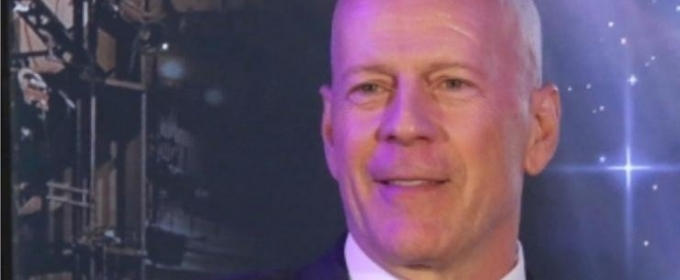 Bruce Willis to Star as Mike Tyson's Trainer in Upcoming Drama CORNERMAN
