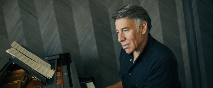 Stephen Schwartz To Give His First Public Q&A In The UK