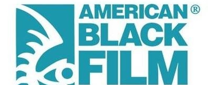 Director Ava Duvernay to Receive Industry Visionary Award at American Black Film Festival