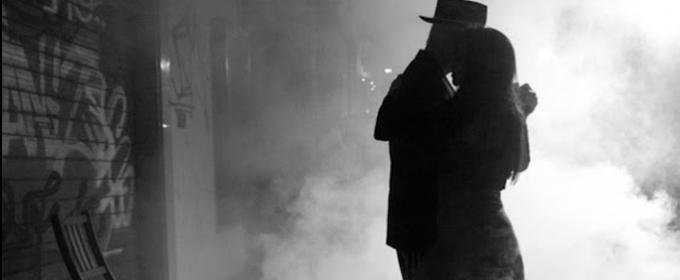 FELIZ CUMPARSITA: A Tango Concert With Fernando Pirez Announced
