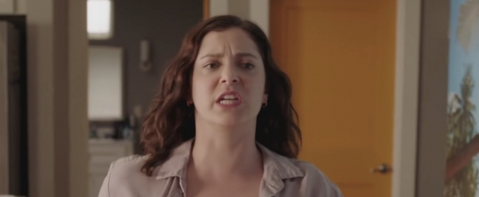 VIDEO: The CW Shares CRAZY EX-GIRLFRIEND 'Time To Seize The Day' Music Video