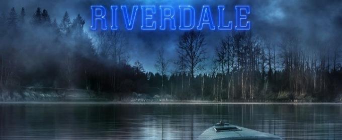 Watch the Bizarrodale Scene from RIVERDALE