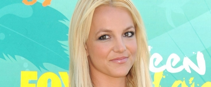 Britney Wants Another Piece of Vegas! Spears Eyes Second Vegas Residency