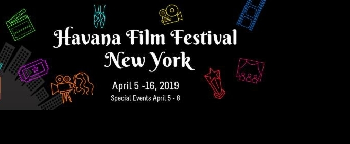 20th Havana Film Festival Announces Its Full 20th