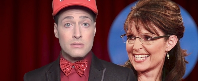 VIDEO: Randy Rainbow Recalls the Good Old Days in Latest Parody!