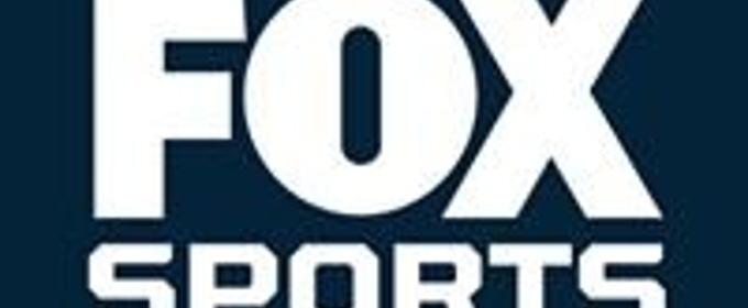 FOX Sports Films Acquires THEY FIGHT Boxing Documentary from Argent Pictures and Common's Freedom Road Productions